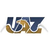 UAZ :: Universidad Autónoma de Zacatecas