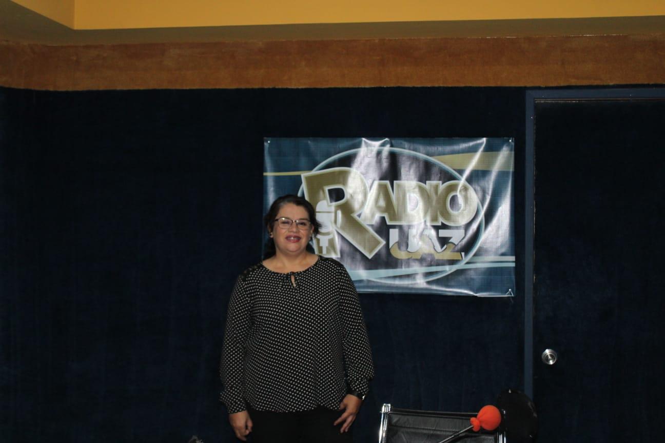 Regreso a clases requiere una preparación de contención emocional Emma Perla Solís Recéndez